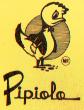 Carnes Asadas Pipiolo --- un pollito ?