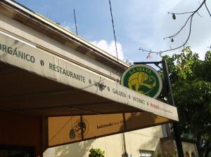 Café La Selva - Guadalajara