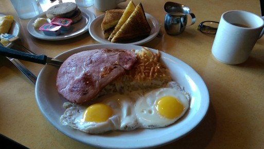 eggs, hashbrown, dinner, edmonds, wa, seattle