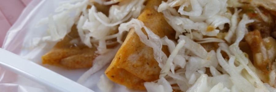 tacos canasta chapalita