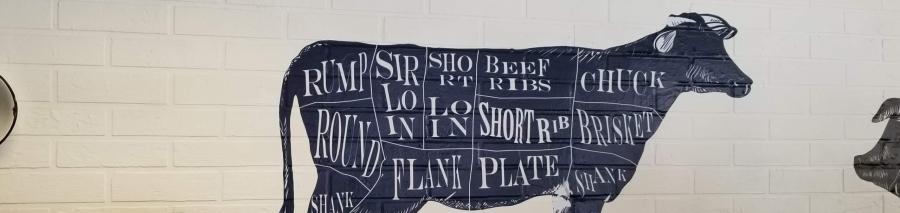 Brisket House, Guadalajara, pulled pork, brisket, texas style bbq